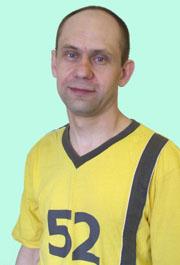 Парнев Андрей Петрович