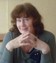 Сухорукова Валентина Леонидовна