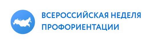 20171121(0010)