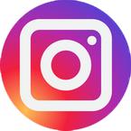 2020-instagram